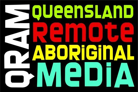 QRAM logo1