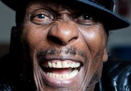 JimmyCliff 4