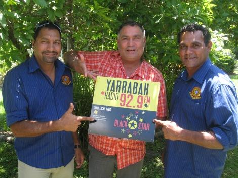 Yarrabah Boys 2 (1)