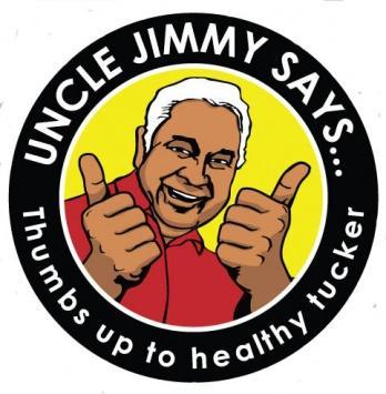 Jimmie Little Foundation