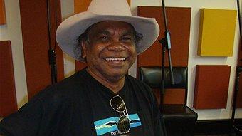 Warren H Williams 1