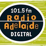 Radio Adelaide