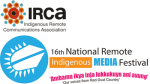 2014 Remote Media Festival