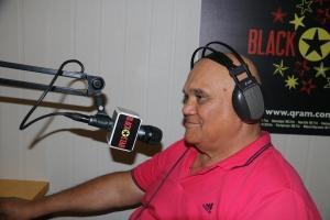 Jim Remedio Bamaga Studio