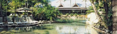 ibis-styles-cairns-colonial-club-30260335-1351604947-WideInspirationalPhoto