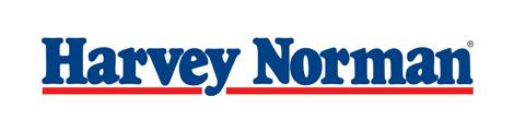 Logo-Harvey-Norman