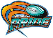 Northern_pride