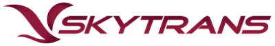 Skytrans-Logo-Final-transparent