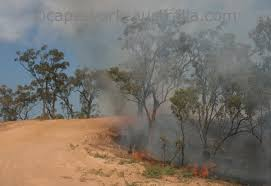 bushfire-cape-york