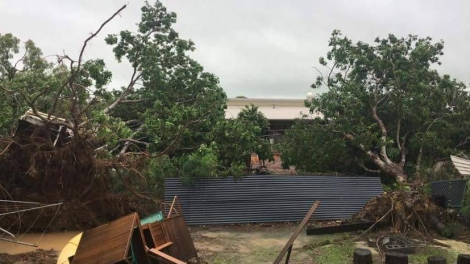 storm-damage-on-mornington-island