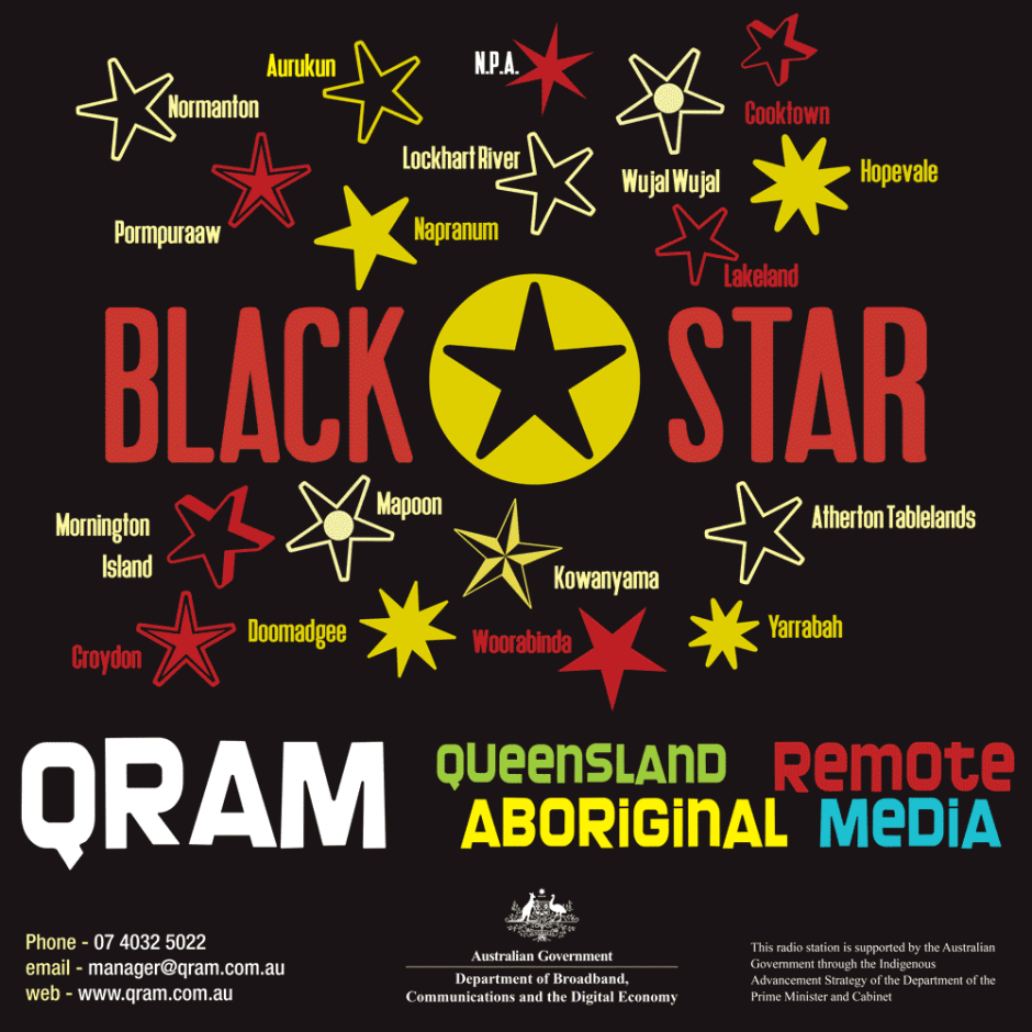 Black-Star+QRAM-entry-sign--web-only