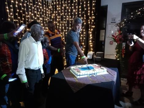 cutting the cake.jpg